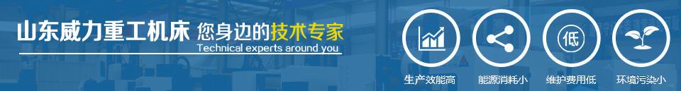 产品zhongxin