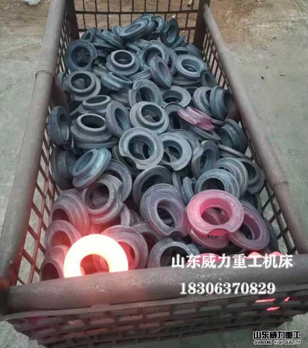 红chong产品